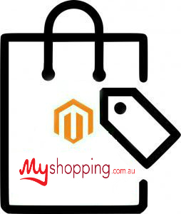 Magento 2 MyShopping Connector