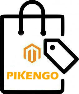 Magento 2 Pikengo Connector