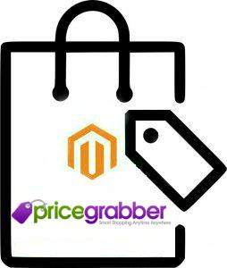 Magento 2 PriceGrabber Connector