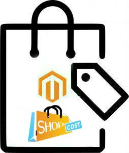 Magento 2 ShopCost Connector