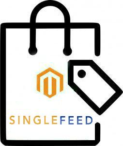 Magento 2 SingleFeed Connector