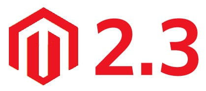 Magento 2.3 Features