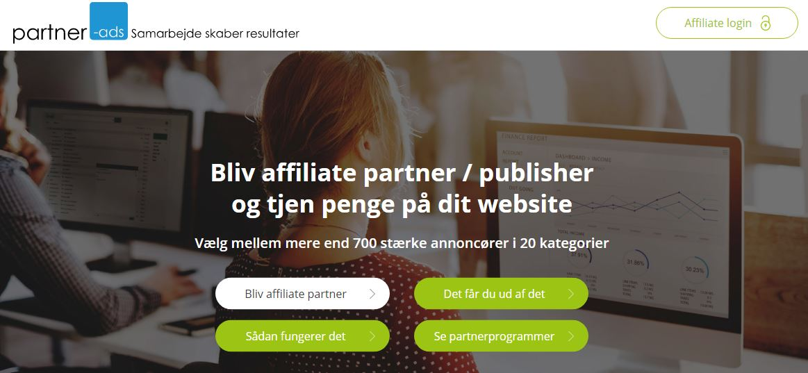 Magento 2 Partner Ads Connector