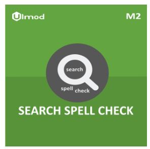 Magento 2 spell check Extension