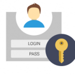 Amasty Login as Customer Magento 2 Extension