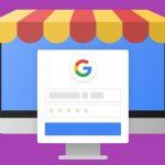 Amasty Google Account Login Magento 2 Extension