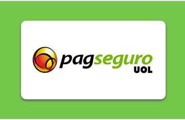 Magento 2 PagSeguro Extension