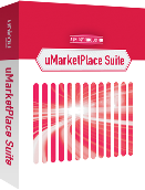 Magento 2 uMarketPlace extension by Unirgy