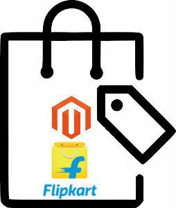 Magento 2 Flipkart Connector