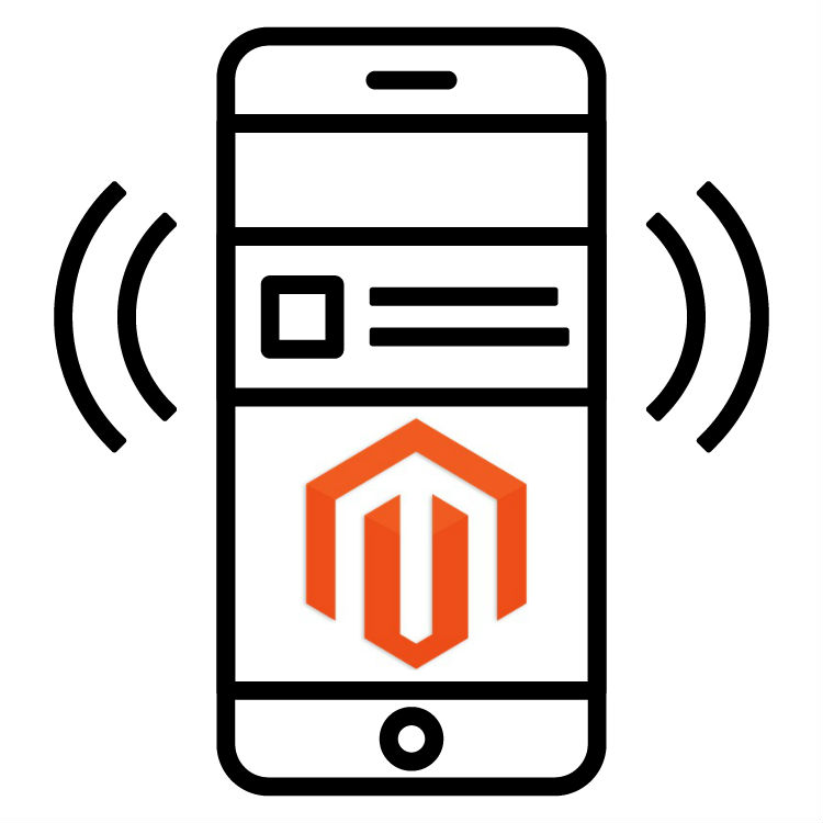 Magento 2 Push Notifications Modules