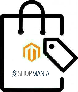 Magento 2 ShopMania Connector