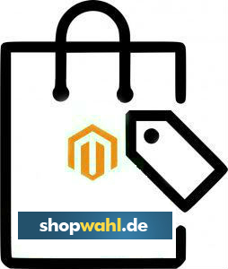 Magento 2 Shopwahl Connector