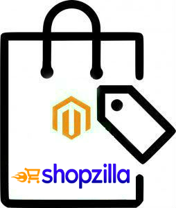 Magento 2 Shopzilla Connector