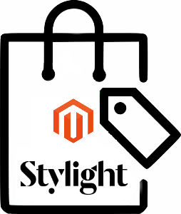 Magento 2 Stylight Connector