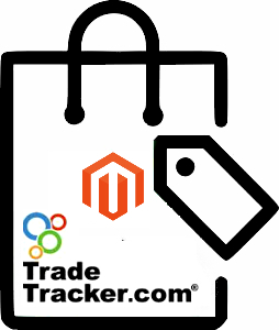 Magento 2 TradeTracker Connector