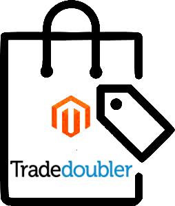 Magento 2 TradeDoubler Connector