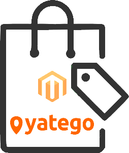 Magento 2 Yatego Connector