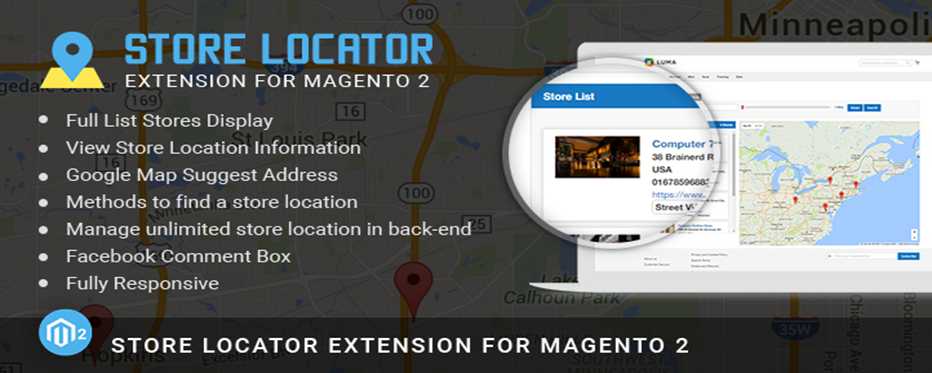 Magento 2 Free Gifts Extension