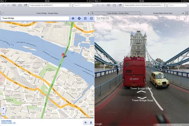 Magento 2 Store Locator Extension