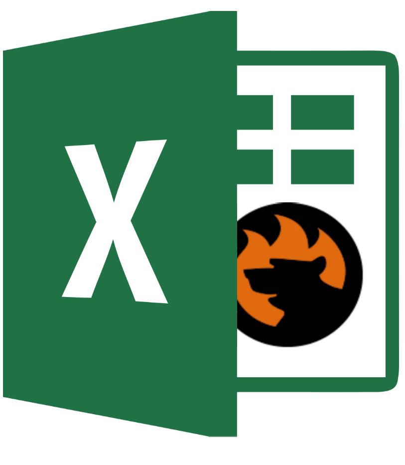 Magento 2 Excel import export