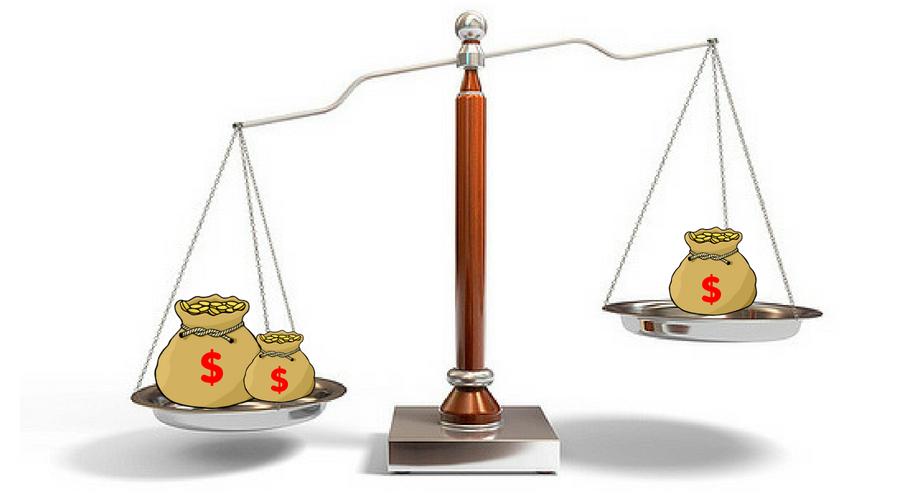 Magento 2 Price Comparison Module