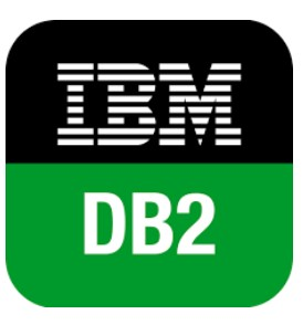 Magento 2 DB2 data import