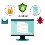 Mageplaza Magento 2 Security Extension