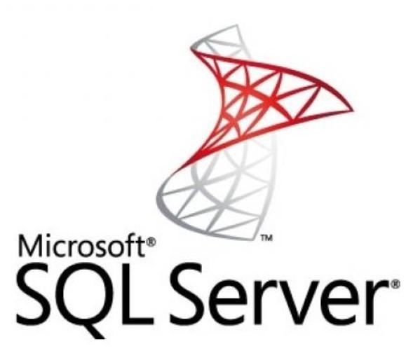 Magento 2 Microsoft SQL Server data import