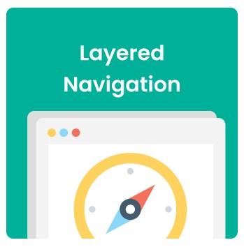 Mirasvit Magento 2 Layered Navigation module