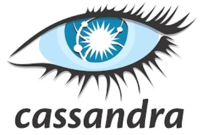 Magento 2 Cassandra data import