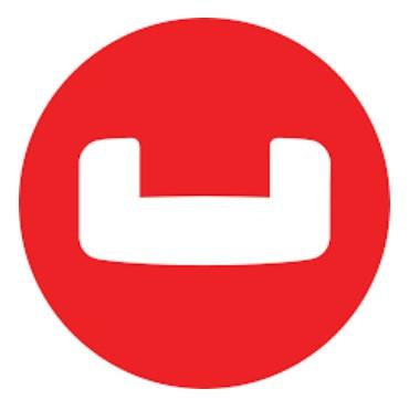 Magento 2 Couchbase Data Import