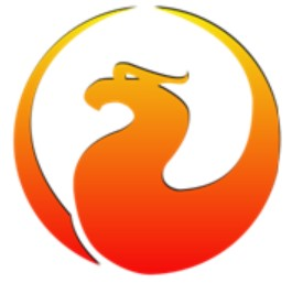 Magento 2 Firebird Data Import