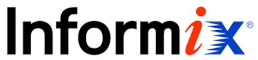 Magento 2 Informix Data Import