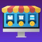 Amasty Multi Vendor Marketplace for Magento 2