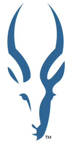 Magento 2 Impala Data Import
