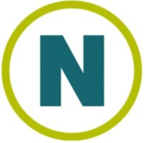 Magento 2 Netezza integration