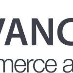 Advanced Logic – Multi-Channel E-Commerce Solutions For Magento 2