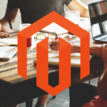 Magento 2 Developer Training in London, February 27-28, 2019