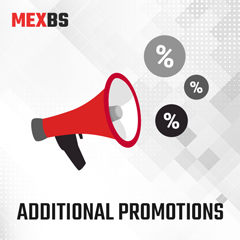 Magento 2 Promotions