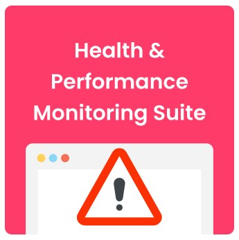 Magento 2 performance monitoring module