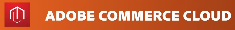 Magento 2 adobe commerce cloud