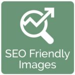 SEO Friendly Images Magento 2 Extension by Zymion