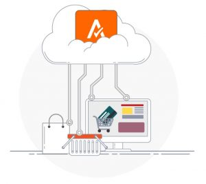 Magento 2 Avalara Integration