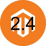 Magento 2.4 Open Source, Commerce, and Cloud Features and Enhancements