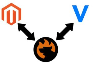 magento 2 verint integration