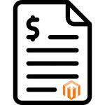 Magento 2 Backend Exploration: Invoices