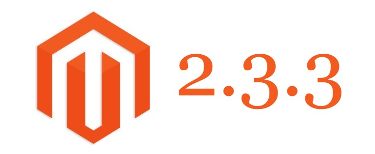 Pros and Cons of Magento 2.3 in 2021