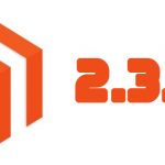 Magento 2.3.4 Features and Enhancements