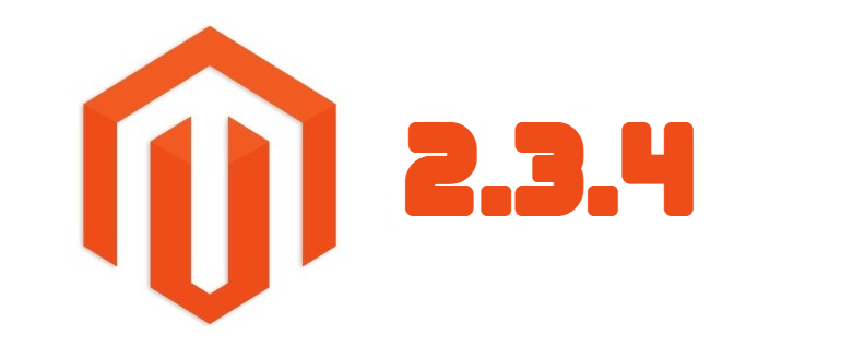 magento 2.3.4 features