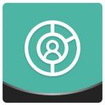 Aheadworks Customer Segmentation Magento 2 Extension